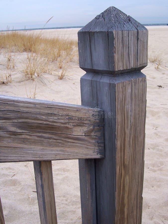 Download Sable en bois photo stock. Image du closeup, bois, plage - 88862