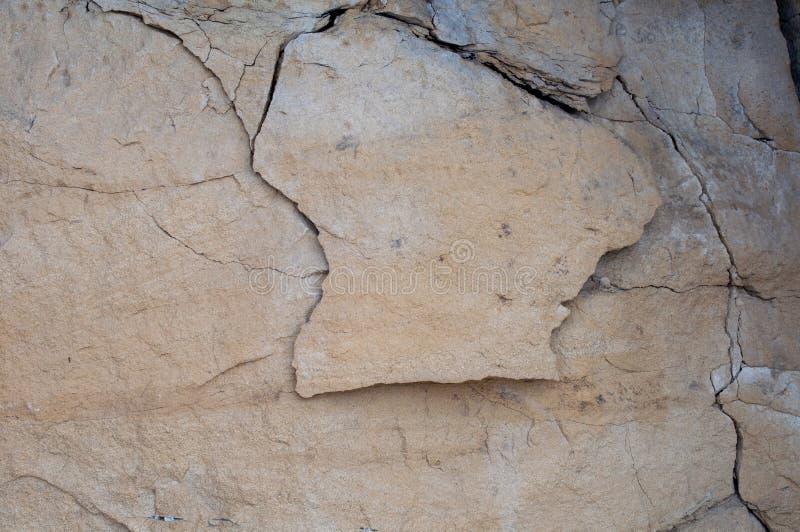 Sable, pierre, texture, fond, naturel, roche, texturisée, modèle, nature, surface, grès, conception, dur, macro, vieux, brune, d photos libres de droits