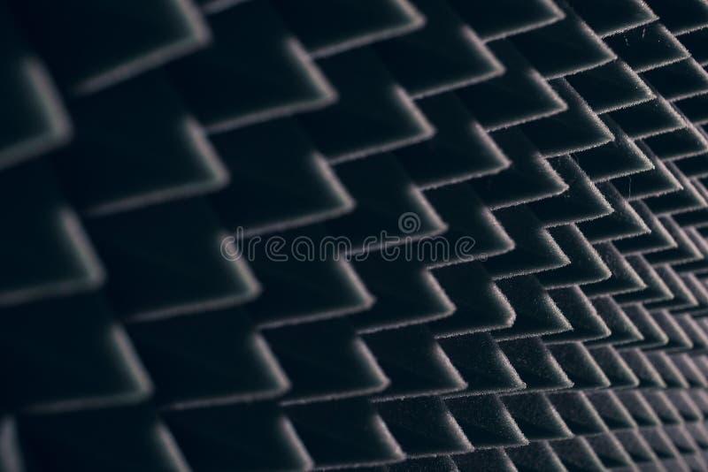 Sabot sans couture géométrique rayure de zigzag photographie stock