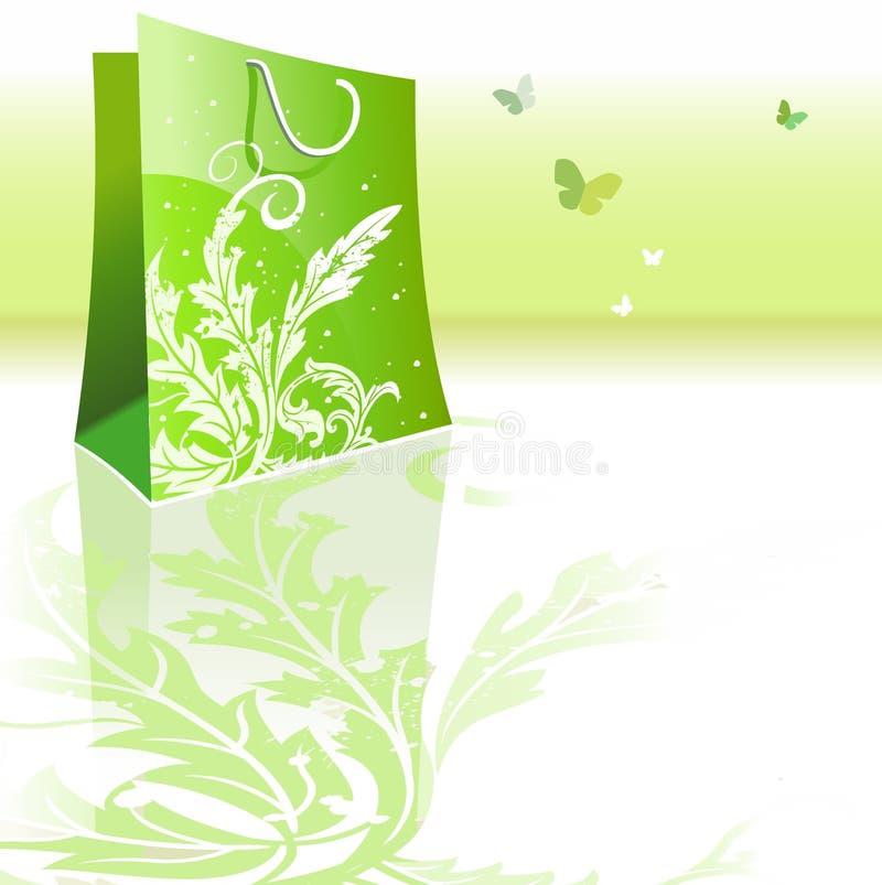 Sac image stock