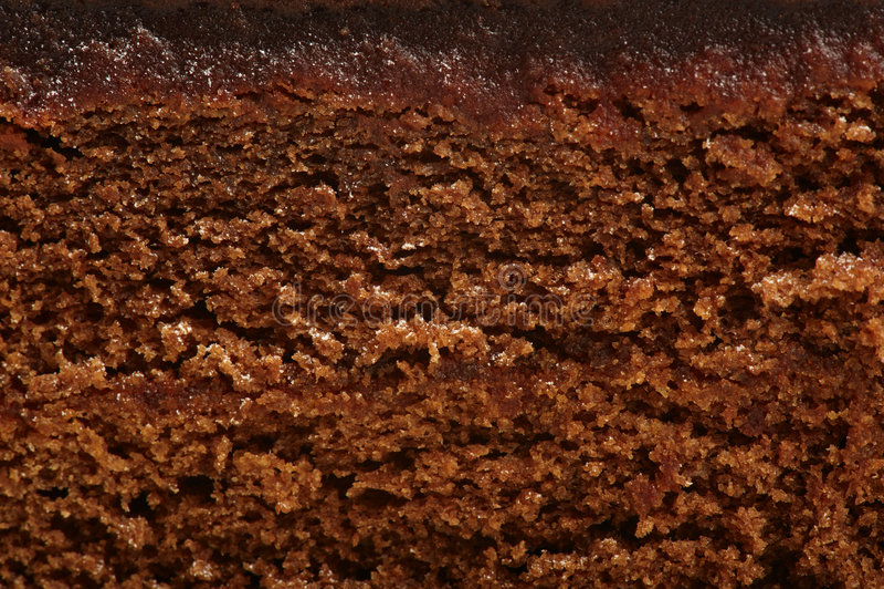 Download Sacher stock image. Image of brown, close, gourmet, dessert - 8301729