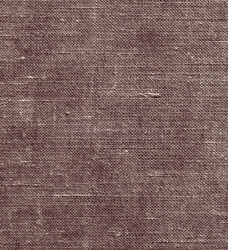 sackcloth σύσταση στοκ εικόνες