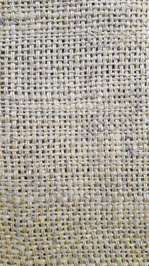sackcloth för prydnadpapper för bakgrund geometrisk gammal tappning royaltyfri bild