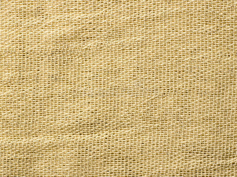 Download Sackcloth Texture Background Stock Photo - Image: 33946374