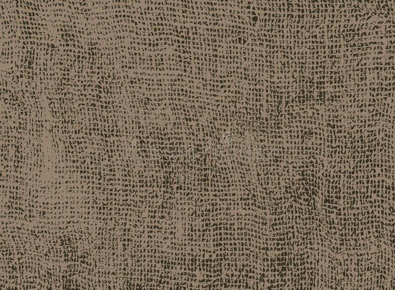 sacking текстура бесплатная иллюстрация