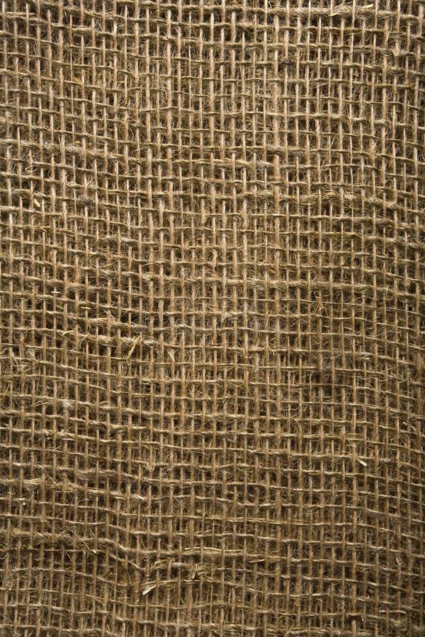 Download Sacking stock photo. Image of retro, backdrop, sailcloth - 10140594