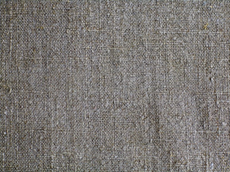 Download Sacking background stock image. Image of natural, fabric - 242671