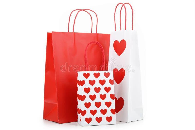 Download Saco de compra imagem de stock. Imagem de loja, venda - 16870549