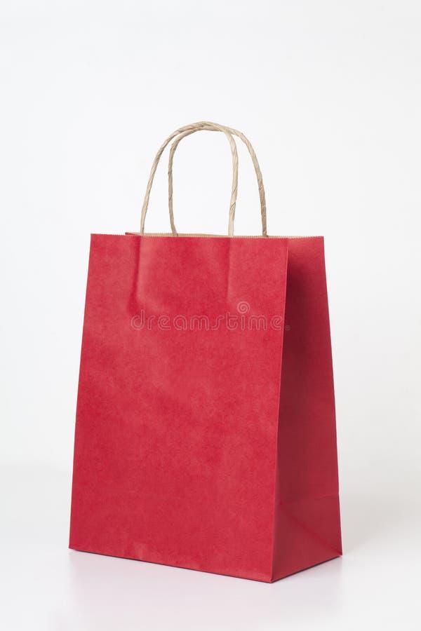 saco de compras imagens de stock