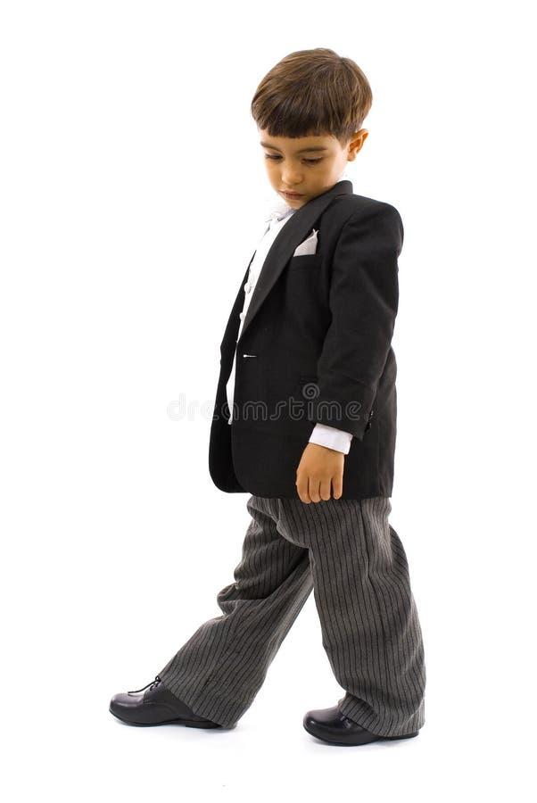 Download Sad Boy Royalty Free Stock Image - Image: 10081306