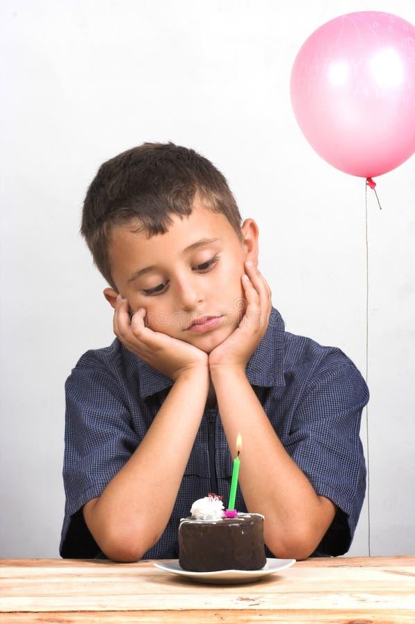 Download Sad boy stock image. Image of childhood, depressed, event - 10275761