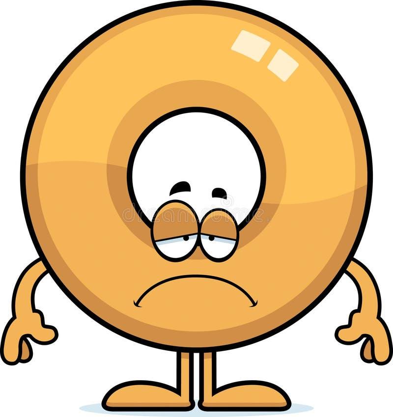 Sad cartoon doughnut stock vector illustration of doughnut 47333420 download sad cartoon doughnut stock vector illustration of doughnut 47333420 voltagebd Choice Image