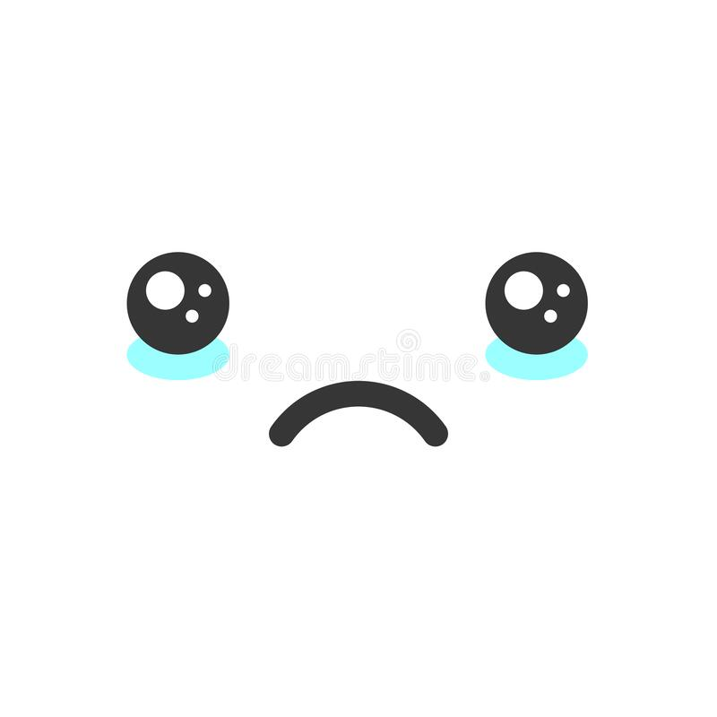 Desperate Emoji Stock Illustrations 537 Desperate Emoji Stock Illustrations Vectors Clipart Dreamstime A emoji, that gets beat up in all kinds of ways. dreamstime com