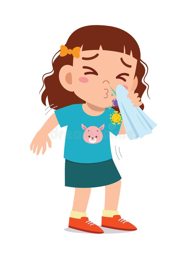 Cute Flu Stock Illustrations 15 464 Cute Flu Stock Illustrations Vectors Clipart Dreamstime