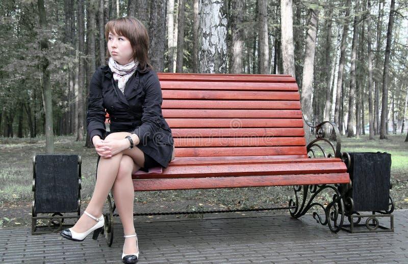 Download Sad Girl Royalty Free Stock Photo - Image: 21335765
