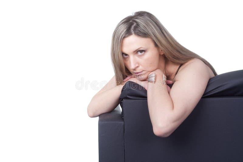 Download Sad Girl Stock Images - Image: 24080474