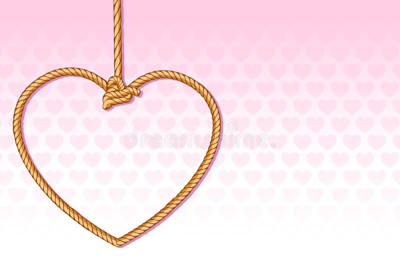 Download Sad Love stock vector. Image of hang, background, editable - 19313643