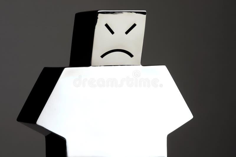 Download Sad, mad stock image. Image of marvel, twins, symbol, angry - 1321935