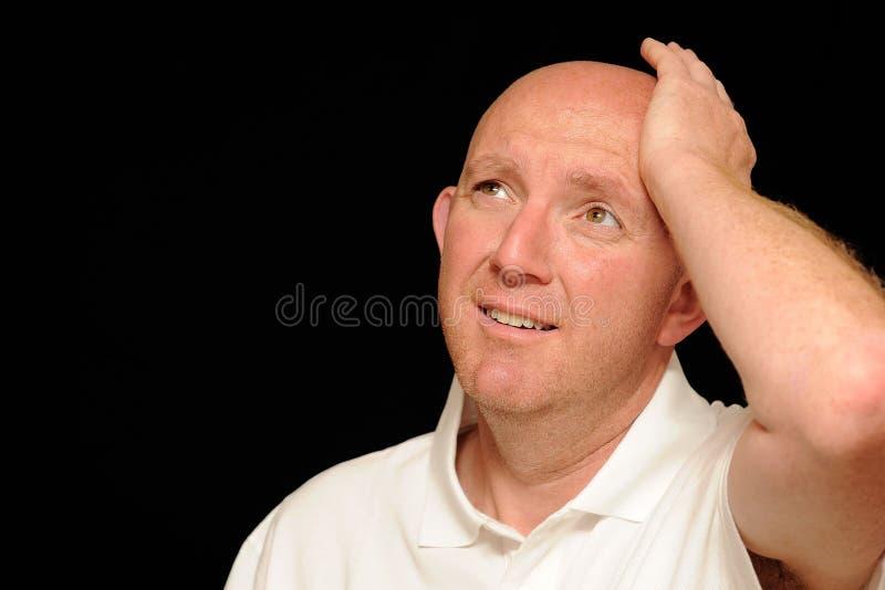 Download Sad Man Stock Photos - Image: 6162593