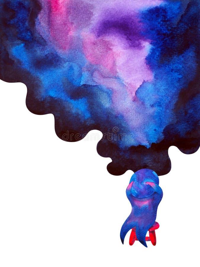Sad Sadness Emotion Feeling Overthinking People Human ...