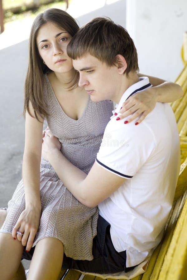 Teen Sex Paar Kostenlose Videos
