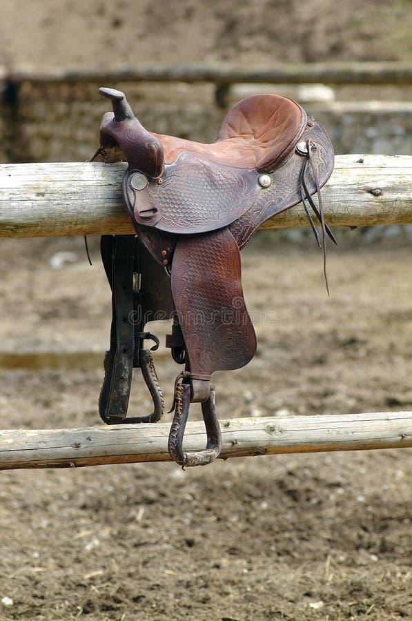 Free Saddle Stock Photos - 625203
