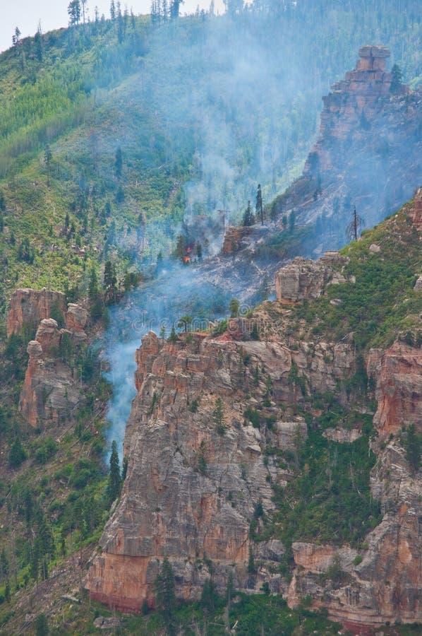 Saddle Mountain Trail Free Public Domain Cc0 Image