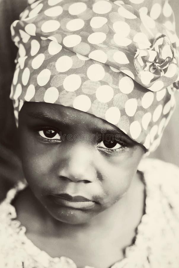 Download Sadness stock image. Image of american, hopeless, diversity - 22793063