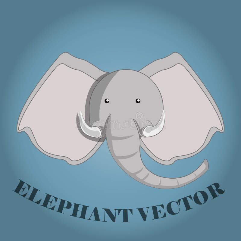 safari ilustración del vector