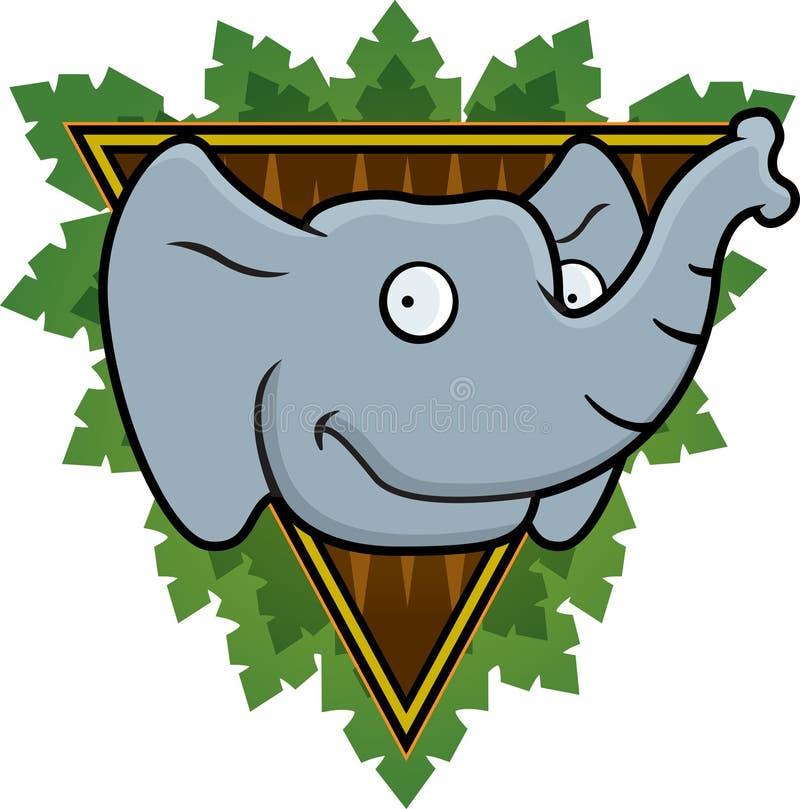 safari słonia