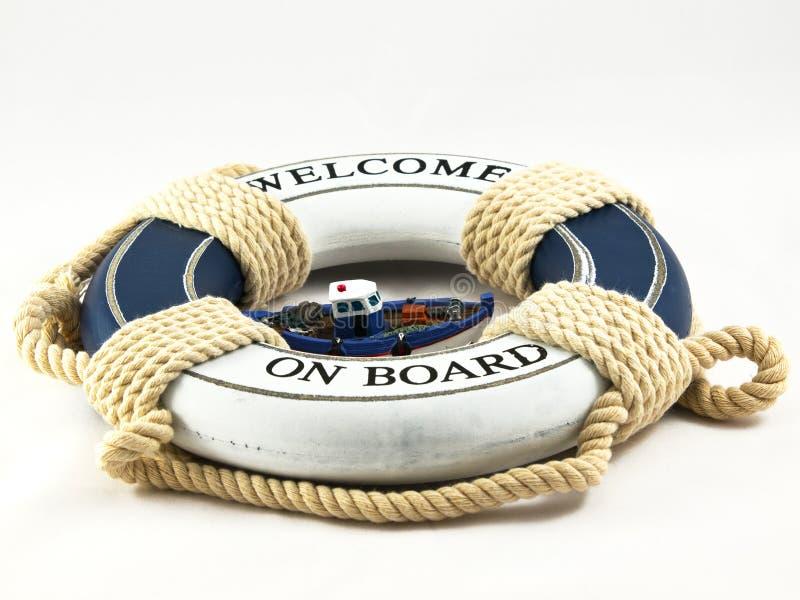 Download Safe belt stock photo. Image of orange, marine, background - 27973364