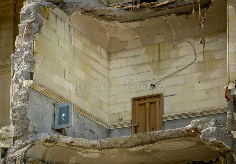 Download Safe Landing stock photo. Image of senic, door, church - 27418584