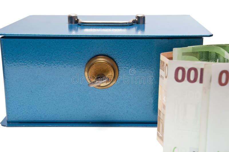 Download Safe money stock image. Image of safe, banknotes, possession - 21716685