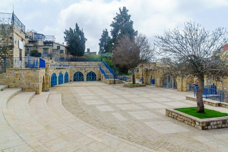 Shearim: Photos: Trip to Tiberias - Safed