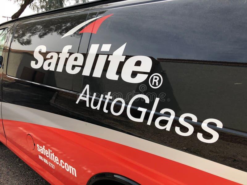 safelite glass performance pay Case solutions for performance pay at safelite auto glass (a)_brian j hall, carleen madigan, edward lazear_800291-pdf-eng.