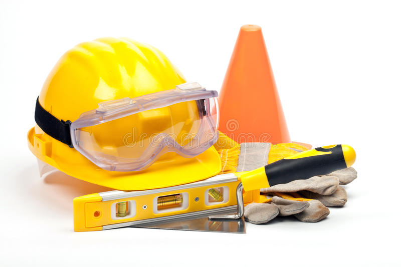 Safety stock photos