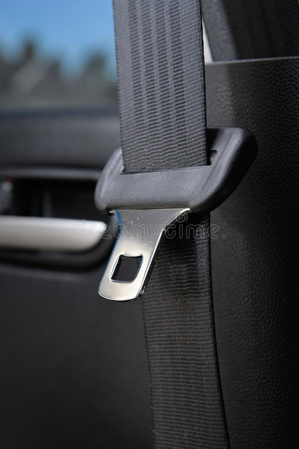 Download Safety Belt Royalty Free Stock Image - Image: 33056056