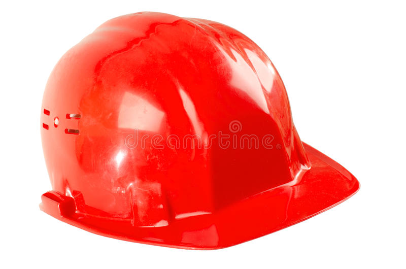 Download Safety cap stock photo. Image of aegis, large, plastic - 25896712