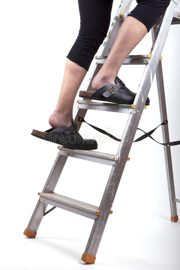 Download Safety first stock photo. Image of housewife, convept - 20230586