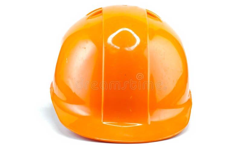 Download Safety Helmet Stock Images - Image: 28380394