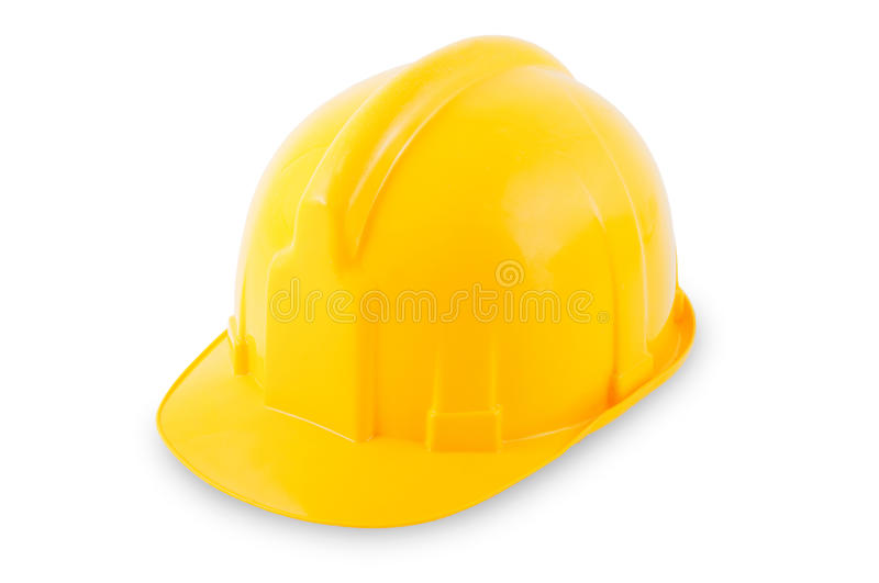 Download Safety helmet stock image. Image of white, protection - 29657735