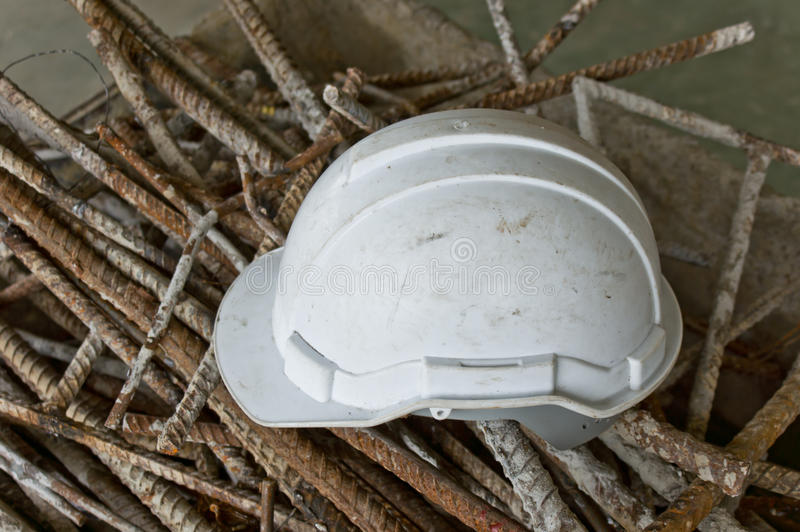 Download Safety helmet stock photo. Image of hard, helmet, protective - 32925934