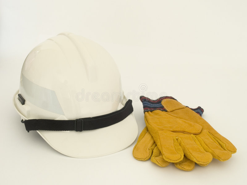 Download Safety Kit stock photo. Image of care, safe, site, safety - 222806