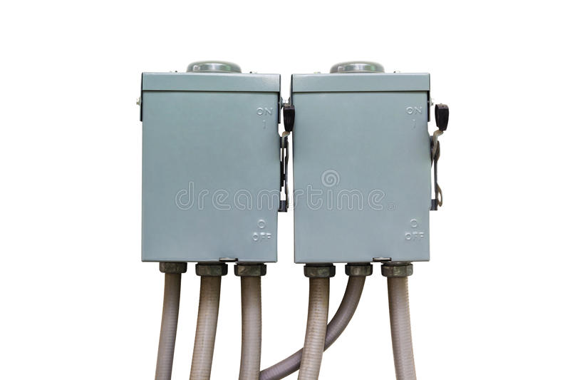 safety switch box stock image image of fusebox equipment 43289831 rh dreamstime com fuse box safety issues fuse box safety issues
