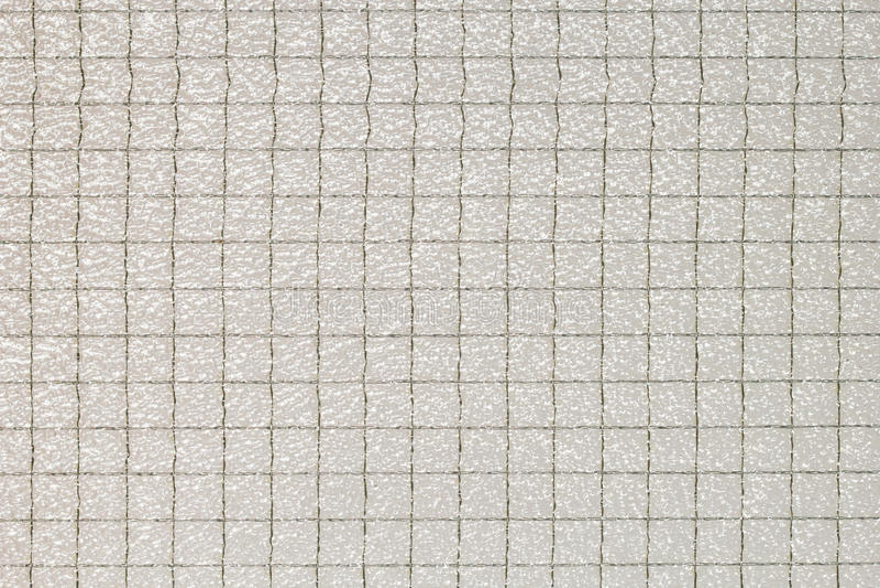 Wire Glass Texture - Wire Data •