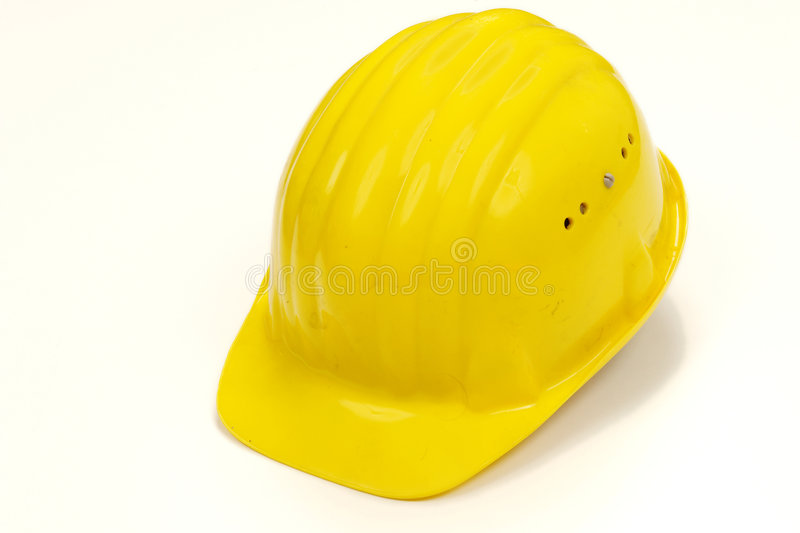 Safetygear images stock