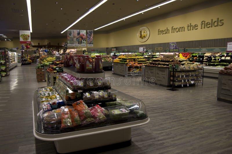 Safeway unveils new design plans for College Avenue store ...  Safeway Store Layout