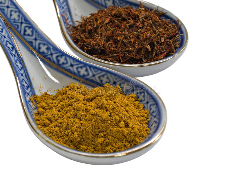 Download Saffron stock image. Image of exquisite, cooking, herb - 10001243