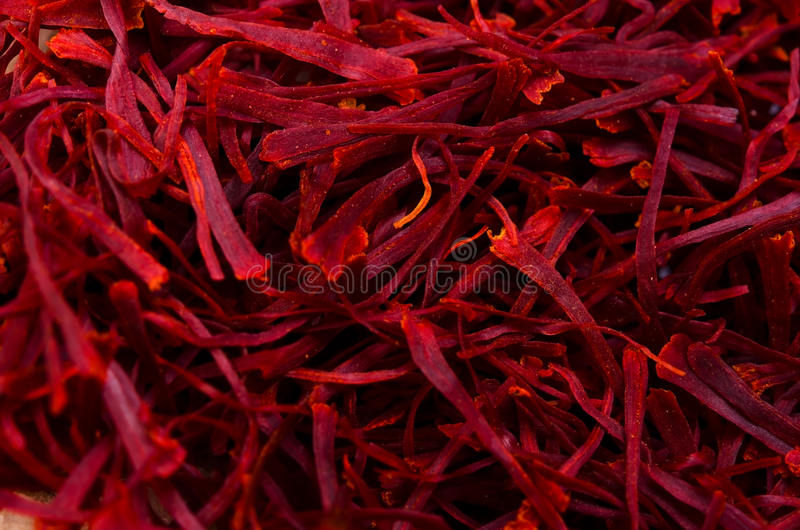 Download Saffron stock image. Image of saffron, safran, eating - 25179817