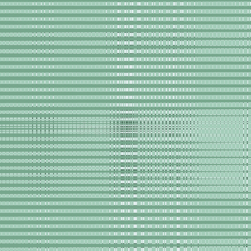 Download Sage Green Abstract Background Royalty Free Stock Photography - Image: 550917